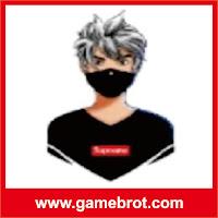 Hacker Dark VIP Mod Apk Free Fire