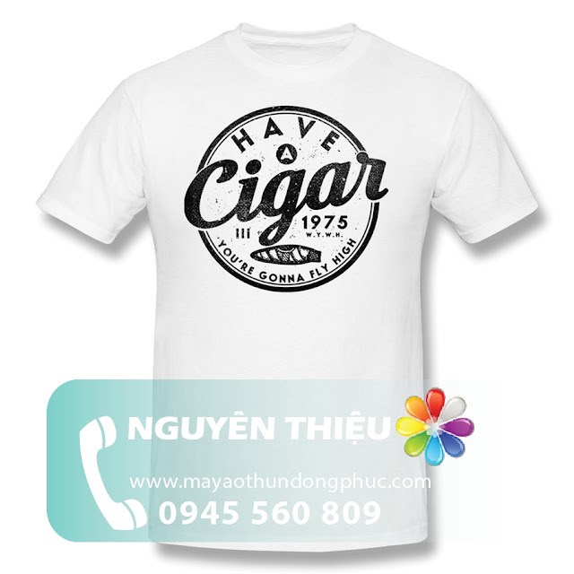 xuong-may-a-thun-0945560809%2B%25283%252