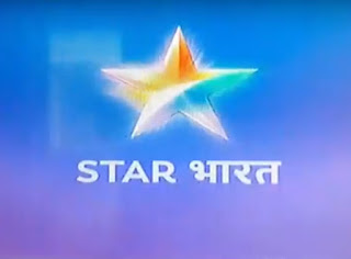 Star Bharat Hindi GEC coming soon
