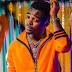 Exclusive Audio : Aslay - NYANG'A NYANG'A (New Music Mp3)