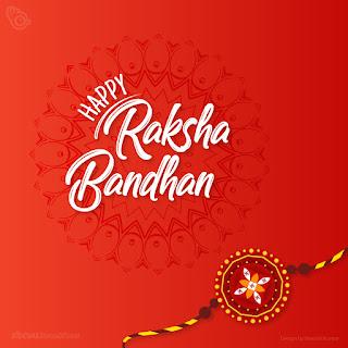 Happy Raksha Bandhan Date 2019, Happy Raksha Bandhan 2019 date