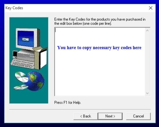 EEE Simulation Laboratory: ORCAD 9 2 Setup Procedure