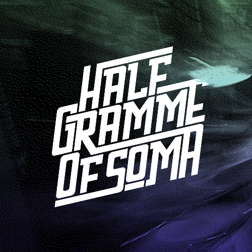 [News] 'HALF Gramme of SOMA'  new song