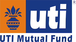 UTI equity fund