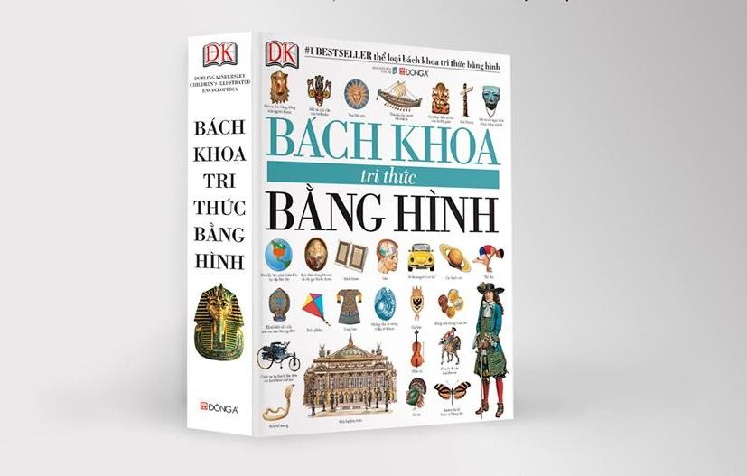 Bach-khoa-tri-thuc-bang-hinh