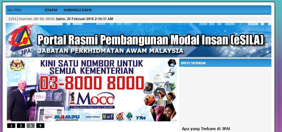 Isu Ekonomi Malaysia Biasiswa Jpa Jadi Pinjaman Boleh Ubah
