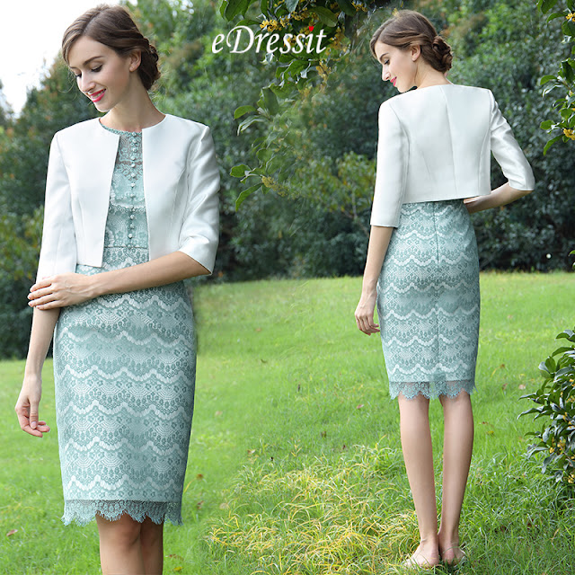 http://www.edressit.com/edressit-latest-two-pieces-mother-of-the-bride-dress-26170904-_p4947.html