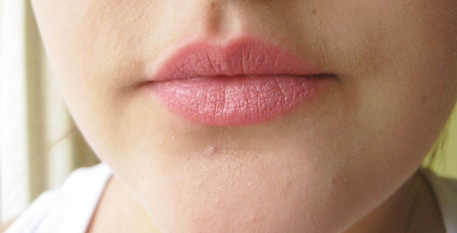 Henna Lips: Sharing And Learning Beauty: Calvin Klein Luxury Creme