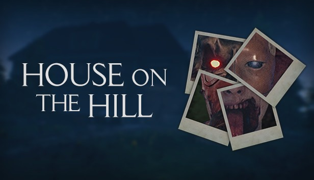 house-on-the-hill