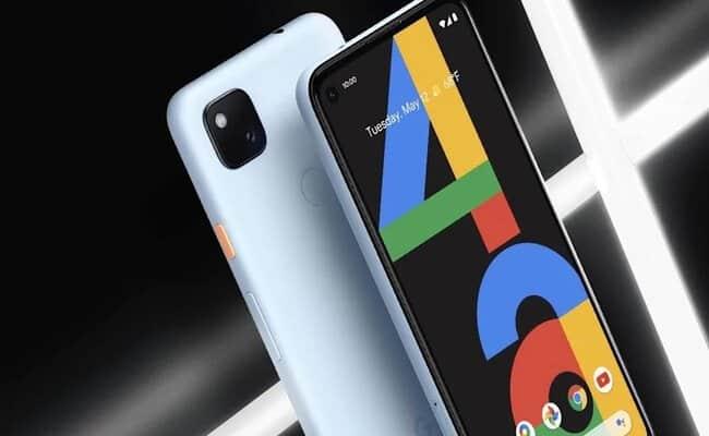 pixel 5a,google pixel 5a,pixel 5a 5g,pixel 5a leaks,pixel 5a specs,google pixel 5a release date,google pixel 5a 5g,pixel 5a camera,google pixel 5a review,pixel 5a release date,pixel 5a review,pixel 5a launch,google pixel 5a unboxing,pixel 5a price,google pixel 5a leaks,google pixel 5a camera,google pixel 5a camera test,pixel 5,pixel 5a unboxing,pixel 5a rumors,google pixel 5,pixel 5a features,google pixel,pixel 5 review,pixel,pixel 6