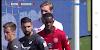 ⚽⚽⚽⚽ Bundesliga Mainz 05 Vs Hoffenheim ⚽⚽⚽⚽