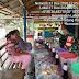 Komsos Dengan Ibu-Ibu, Babinsa Koramil 05/Lubuk Alung Himbau Awasi Pergaulan Anak