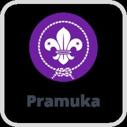 Ekskul Pramuka Jambi