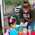 Guanajuato inicia programa piloto para regreso a clases presenciales