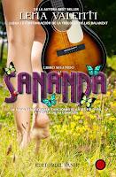 http://labibliotecadeathenea.blogspot.com.es/2017/04/resena-sananda-ii-lena-valenti.html