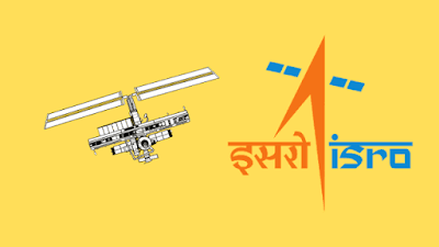 ISRO ICRB Recruitment 2021 Apply Accounts Officer 24 Post