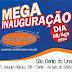 Loja G.S.móveis será inaugurada sábado (08/08) em São Bento do Una, PE