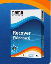 Remo Recovery free download, remo recover, Remo data Recovery, Remo File Recovery, Remo Recovery Key, Remo Recovery Registered, Download Remo Recovery free download, Remo data Recovery, Remo File Recovery, Remo Recovery Key, Remo Recovery Registered.