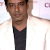 Anup soni wife, daughters, family, crime patrol contact number, contact number, crime patrol, and ritu soni, movies and tv shows