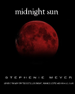Pdf book for the twilight