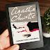 Resenha: Punição para a Inocência, de Agatha Christie