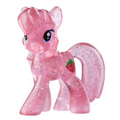 My Little Pony Wave 17B Holly Dash Blind Bag Pony