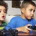 Mais evidências de efeitos positivos dos videogames na saúde mental das crianças