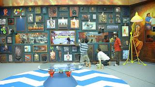 Bigg Boss Tamil Vote Results | Online Voting | Star Vijay Tv