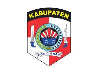 Lambang Kabupaten Pontianak