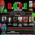 EVENT: 12/20/18 A Real D.O.P.E. Showcase