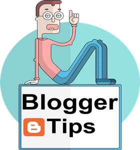 LiveThreads Blogger Tips