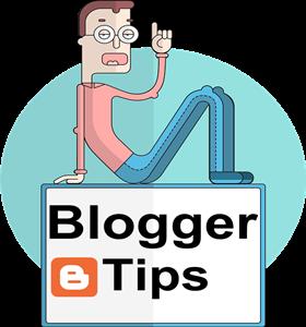 LiveThreads Blogger Tips