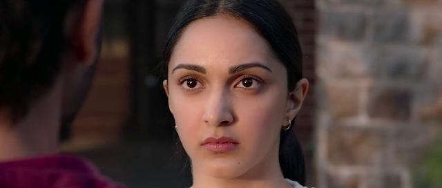 Kabir Singh 2019 720p Hindi Hindi Audio Full Movie Download
