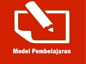 Model Pembelajaran Problem Based Learning (PBL)