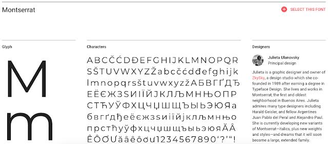 download font gratis, font keren, download font, roboto, font keren gratis, download font keren, download font montserrat