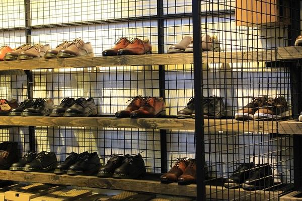 Cung cấp giày da nam cao cấp, giày tây công sở giá rẻ tại tphcm