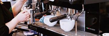 How to Clean a Ninja Coffee Bar