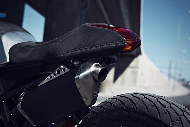 BMW_K75