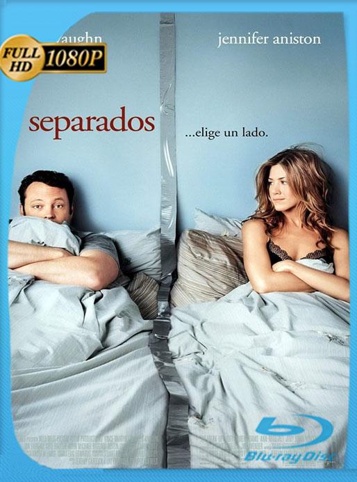 Viviendo Con Mi Ex [1080p] [Latino] [2006] [GoogleDrive] [tomyly]