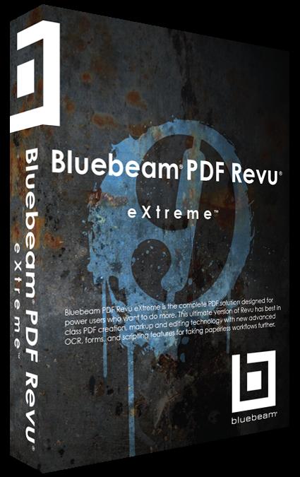 Bluebeam Studio Link