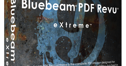 Bluebeam PDF Revu Extreme v10 0 0 | All about downloads