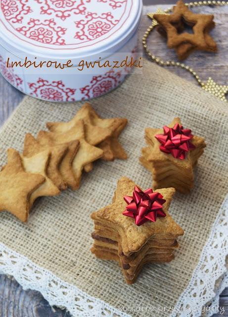 https://www.kulinarneprzygodygatity.pl/2014/12/chrupiace-ciasteczka-imbirowe.html