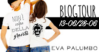 http://ilsalottodelgattolibraio.blogspot.it/2016/06/blogtour-non-e-colpa-della-gravita.html