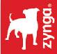 Zynga Job Recruitment Drive 2020 Hiring