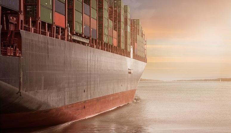 La Importancia de la Logística y el Transporte en un E-commerce