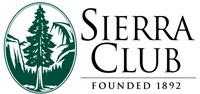 Sierra Club logo (Credit: Sierra Club) Click to Enlarge.