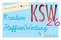 KSW 26