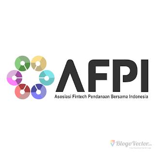 AFPI Logo vector (.cdr)