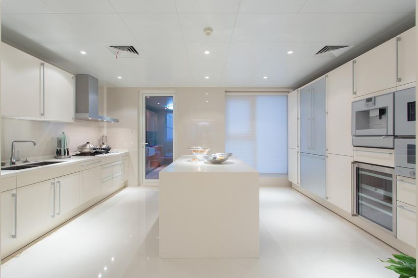 Superbe Kitchen Design Ideas