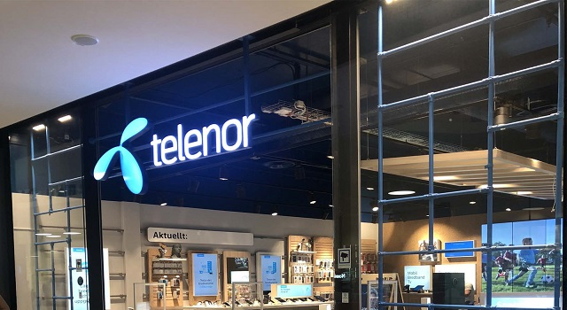 telenor working environment, work for telenor, pro and cons of working in  telenor,